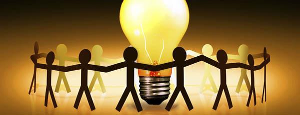 Ahorra energía en tu vivienda